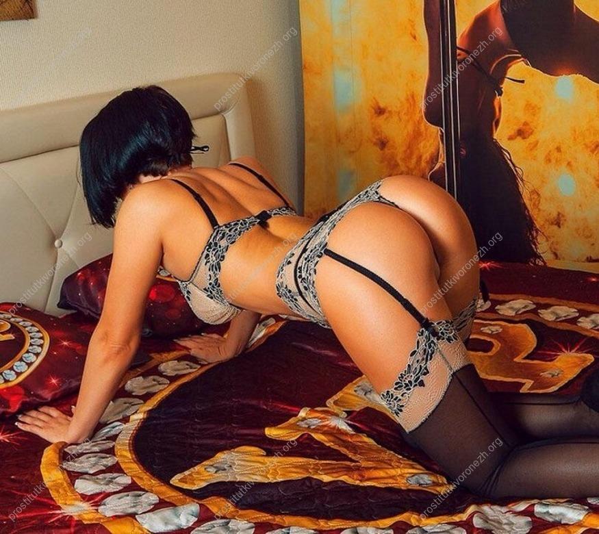 Объявления проституток в владивостоке что вот-вот